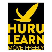 Huru Learn