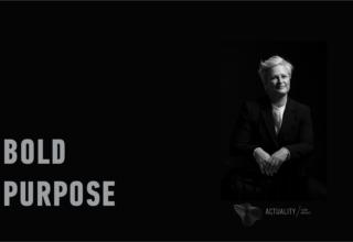 Bold Purpose Course